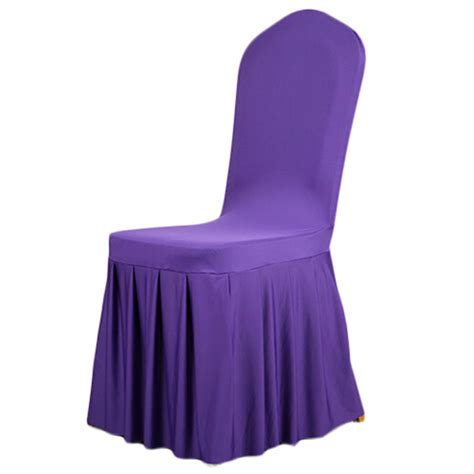 sky blue ruffle anywhere chair chair arms promotion shop for promotional chair arms on