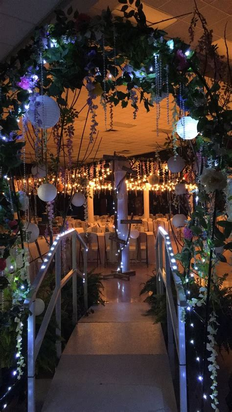 ideas  enchanted forest theme  pinterest