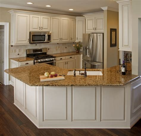 cost to stain cabinets inspiring kitchen decor using cabinet refacing cost on