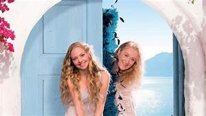 Mamma Mia: Here We Go Again! - il sequel del musical ...