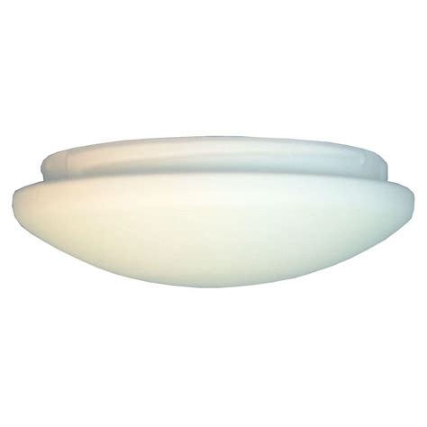 glass bowl light fixture replacement windward iv ceiling fan replacement glass bowl