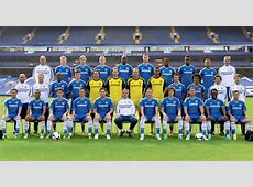Chelsea FC Players Pictures Chelsea FC Latest News com