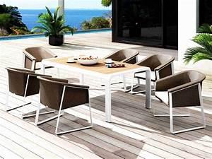 Outdoor Möbel Günstig : gastronomie m bel und st hle g nstig kaufen stuhlwerk eu ~ Eleganceandgraceweddings.com Haus und Dekorationen