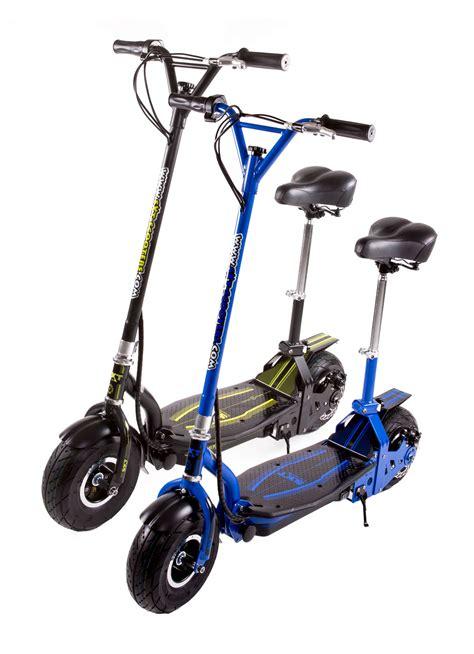siege scooter sxt scooters de your escooter store sxt300
