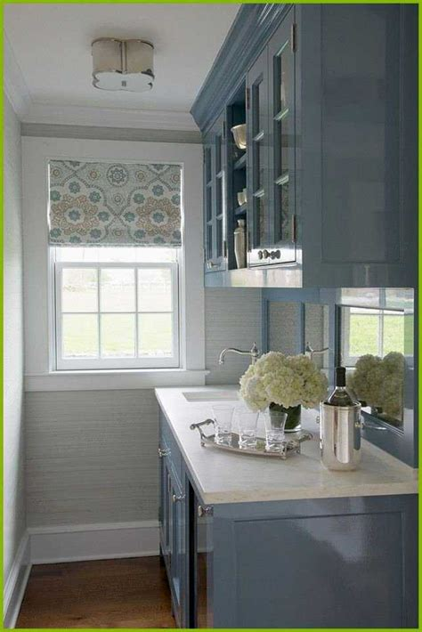 high gloss paint kitchen cabinets 12 new high gloss kitchen cabinet colours photograph 7049