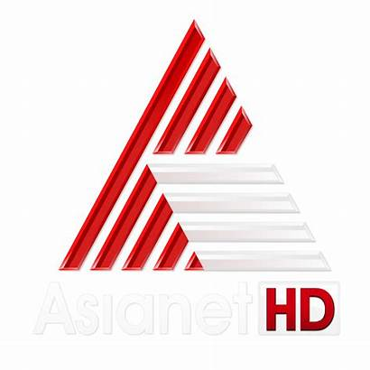 Asianet Channel Tv Channels Malayalam Cable Dth