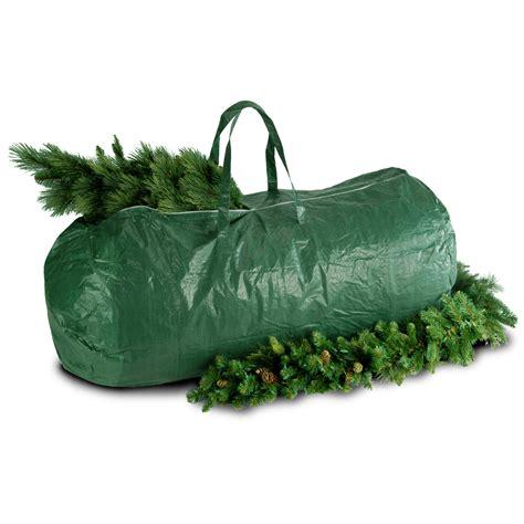 christmas tree storage bag storage bag christmas 4 you