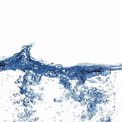 Water Healthy Health Drink Essential