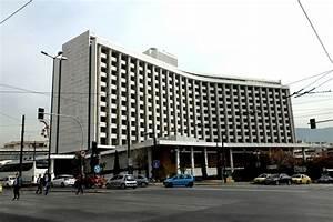 Einverständniserklärung Hotel Unter 18 Pdf : zwei namhafte hotels in athen verkauft griechenland net ~ Themetempest.com Abrechnung