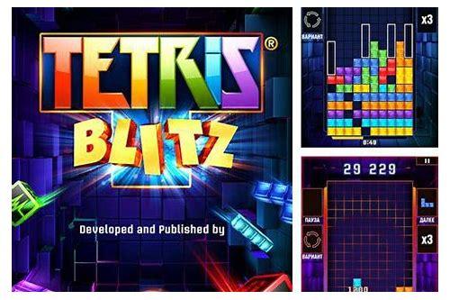 baixar de som jogo tetris gratis para android