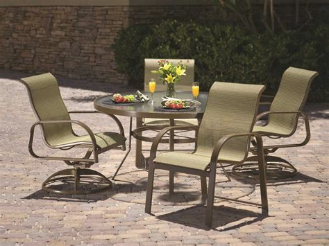 Winston Patio Furniture Glides. Pvc Patio Furniture Tables. Patio Enclosures Outdoor Furniture. Outdoor Furniture Outlet Uk. Outdoor Furniture Restaurant Uk. What Is The Best Heater For A Patio. Outdoor Patio Paving Stones. Outdoor Furniture For Sale Durban. Target Patio Furniture Las Vegas