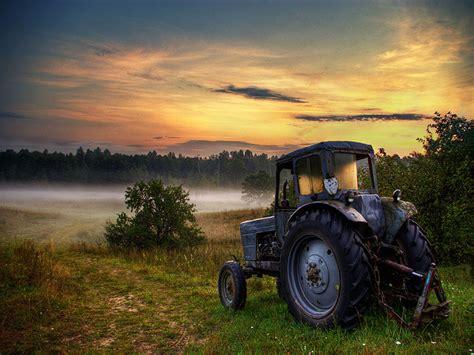 jeux de tracteur a telecharger sur pc