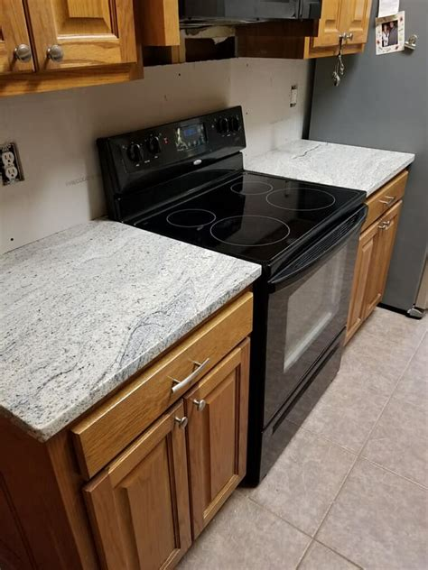 Granite Countertops Baton - absolute granite flooring llc construction company