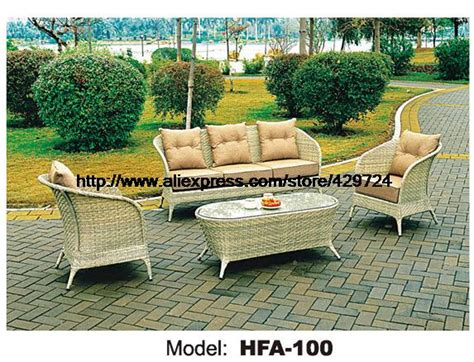 compare prices on patio furniture shopping