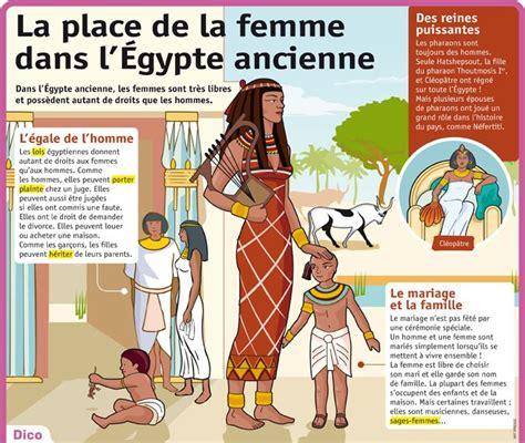 les 25 meilleures id 233 es concernant activit 233 s d egypte
