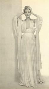 Castaround vintage for Robe par correspondance