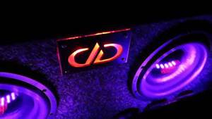 How To Wire LED Neon Lights To Your Car Amp Car Audio
