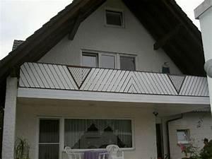 Sonnenrollo Für Balkon : rattanmobel balkon grau sammlung von haus design und neuesten m beln ~ Sanjose-hotels-ca.com Haus und Dekorationen