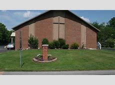 Service Times – FAITH BAPTIST Church of FRANKFORT KY