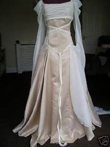 Medieval wedding dresses for sale wedding in arizona for Renaissance wedding dresses for sale