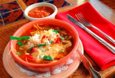you cuisines mouthwatering south cuisine in tel aviv