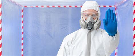 renovation maintenance  practices  health system