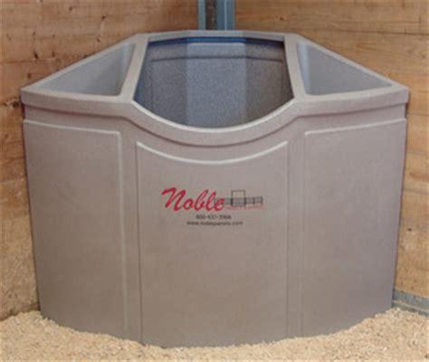 feeders for stalls stall corner feeder noble panels