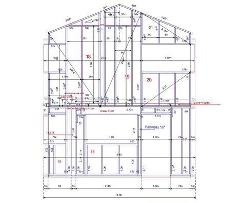 logiciel de dessin pour cuisine gratuit 3d charpente maisons ossature bois savoie 73 etudes et