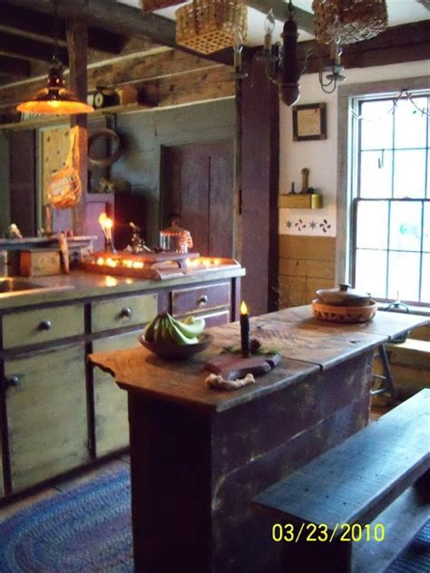 repainted kitchen cabinets 1369 best images about i a primitive side on 1860