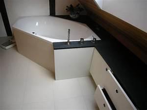 Möbel Für Dachgeschoss : badezimmer ausbau im dachgeschoss julius m bel kreativ funktionell ~ Sanjose-hotels-ca.com Haus und Dekorationen