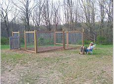 Garden Fence Ideas Images Home Ideas Modern Home Design