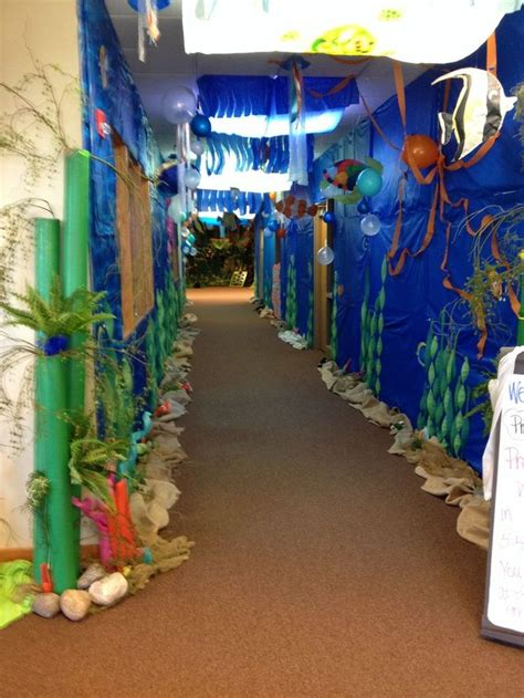 Decorating Ideas For Vbs 2015 by F43e296c38ca43b3ed35526ab5ba6338 Jpg 750 215 1 000 Pixels