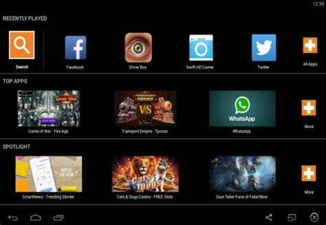 movietube app for ipad iphone free download alternative