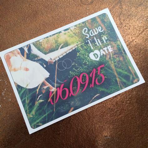 postkarten zur hochzeit die top  mypostcard blog