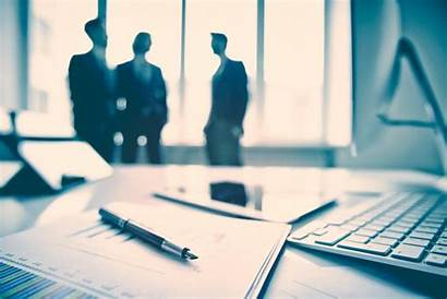Importance Meeting Business Schedules Acquisitions Disclosure Mergers