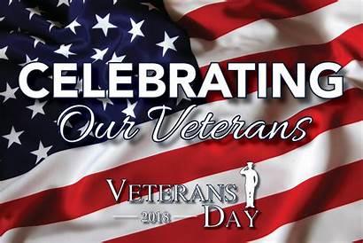 Veterans Celebrating Mgccc Honoring Banner Web Gulf