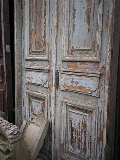 distressed barn door distressed doors kitchen cool white distressed kitchen
