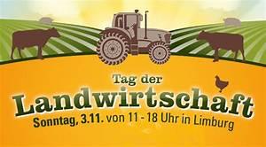 Verkaufsoffener Sonntag Limburg : tag der landwirtschaft 2019 am 3 november cityring limburg ~ Watch28wear.com Haus und Dekorationen