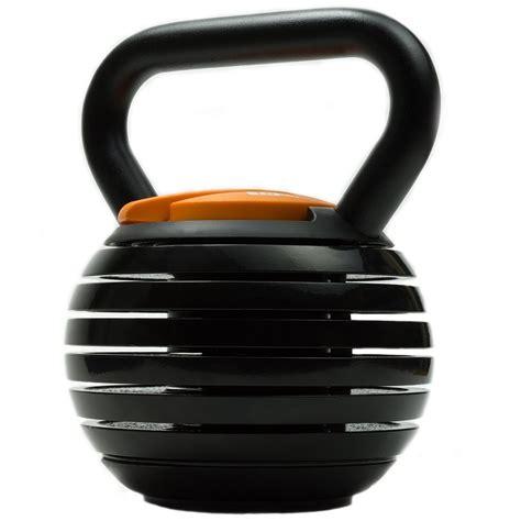 adjustable kettlebell kettlebells weight