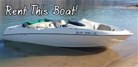 Lake Mead Las Vegas Boat Rentals by Boat Shop Las Vegas Boat Repairs Las Vegas Boat Rentals