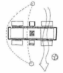 Sonnenstand Verschattung Berechnen : waldhaus in guanacaste cr geneigtes dach sonderbauten baunetz wissen ~ Themetempest.com Abrechnung