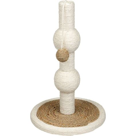 cat scratching post sisal 17 best images about cat scratchings reliefs on