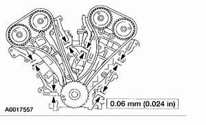 Ford Escape 3 0 Engine Timing Diagram  U2022 Downloaddescargar Com