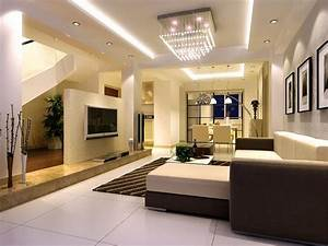 luxury pop fall ceiling design ideas for living room With interior design living rooms 2016