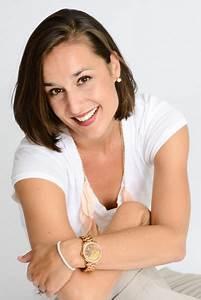 Adrienne Rosel Bulinski - Youth Speaker - Christian Speaker