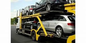 Achat Voiture Pour Export : acheteur de voiture pour import export ~ Gottalentnigeria.com Avis de Voitures