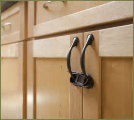 baby cabinet locks without screws home design ideas