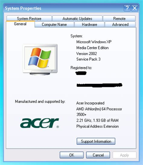 windows 7 freezes at startup xp windows 7 help forums