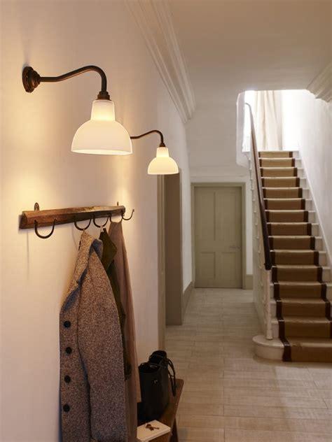 original btc york wall light amos lighting home