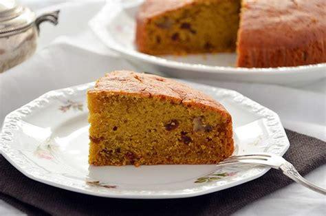 ricette cucina imperfetta torta alla zucca la ricetta della cucina imperfetta